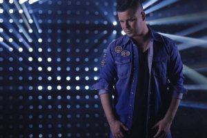 "Davor Badrov predstavio novi hit ""Kolumbija"""