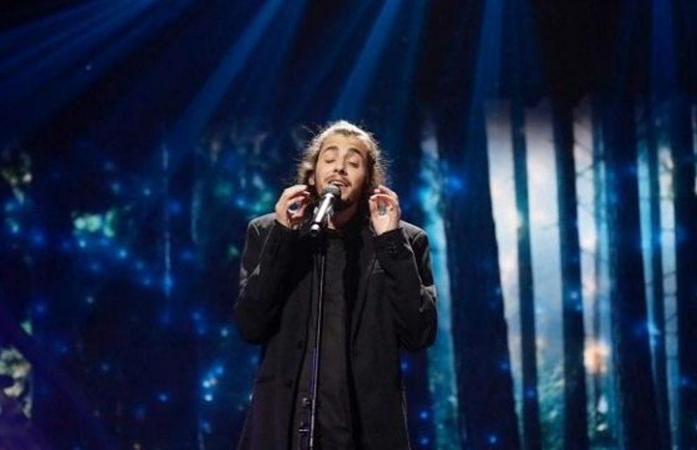 Evrovizija sledeće godine u Portugalu (VIDEO)