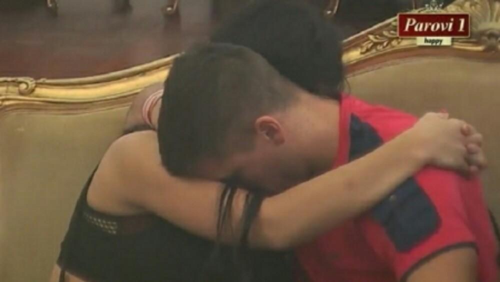 Aleksandra Subotić izgubila bebu!