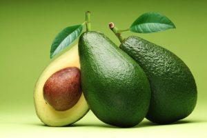 Recept dana: salata od avokada i krompira