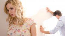 OBRATITE PAŽNJU: Znakovi koji bi mogli da vam pokažu da je vaš partner potajno nesrećan s vama
