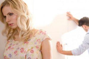 Žena može da vas voli, ali ipak da vas ostavi – ako ima jedan od sledeća tri razloga!