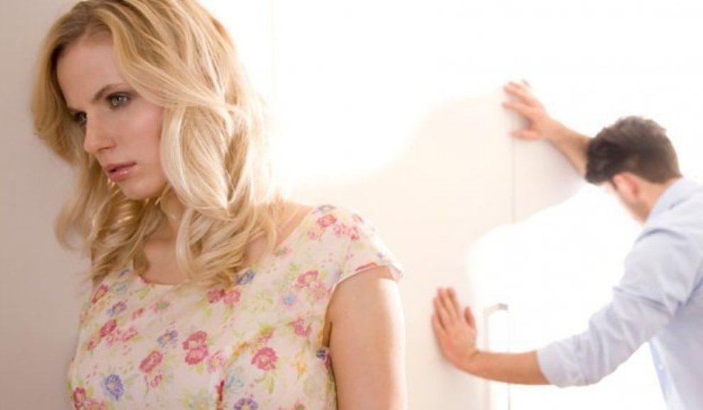 Da li posle VEZE ima PRIJATELJSTVA?! Psiholozi otkrivaju šta je najbolje za vas nakon što ste stavili tačku na ljubav!