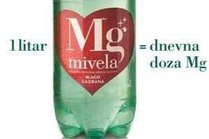 Kakva je veza između magnezijuma i dijabetesa?