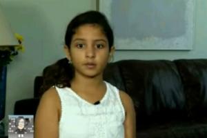 Devojčica prevarila aligatora i spasla se sigurne smrti ! Pogledajte kako ..(VIDEO)
