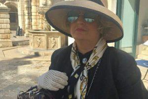 Isidora Bjelica pokazala kako izgleda isfrustrirana žena! (FOTO)