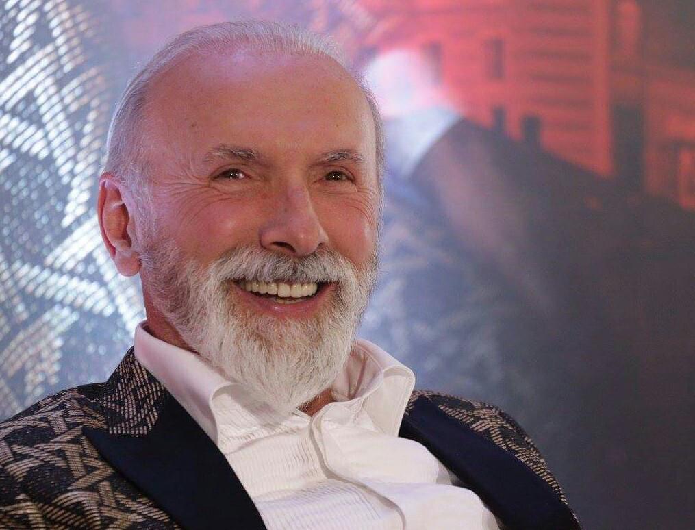 Dino Merlin posle 20 godina progovorio o pesmi koju je napisao za CECU