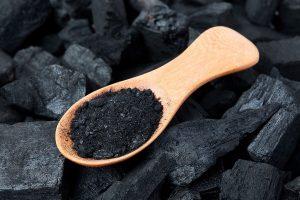 Istražili smo: Koja je moć aktivnog uglja i kako utiče na kožu?