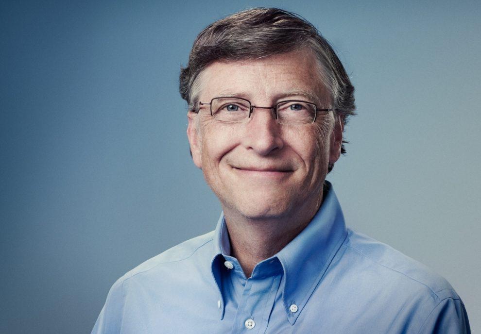 Ovo su najbogatiji ljudi na svetu - imenom i prezimenom!