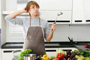 Eliminišite brzo neugodne kuhinjske mirise!