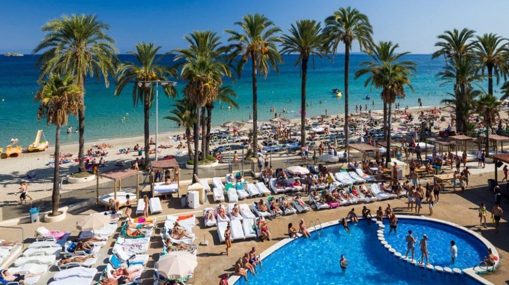 Bali i Ibiza najpopularnije destinacije za odmor ove godine