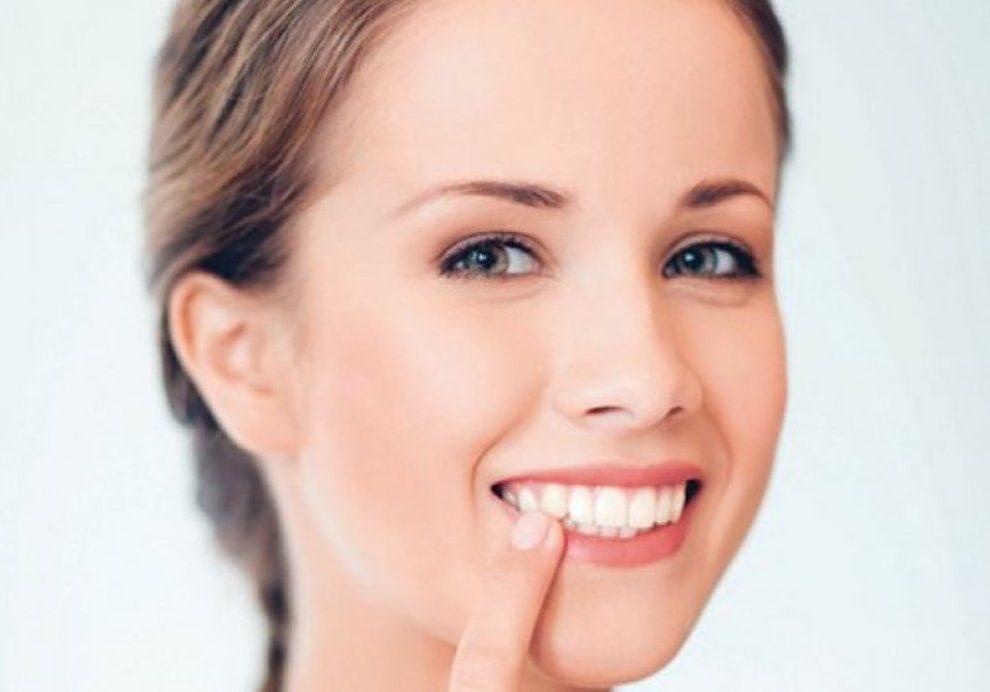 Zašto je važno da idete kod zubara?
