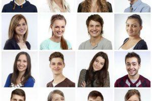 Astrologija otkriva psihološki profil svakog znaka Zodijaka