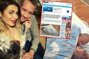 """Britanski """"Daily Mail"""" piše o o silovanju u """"Parovima""""!"""