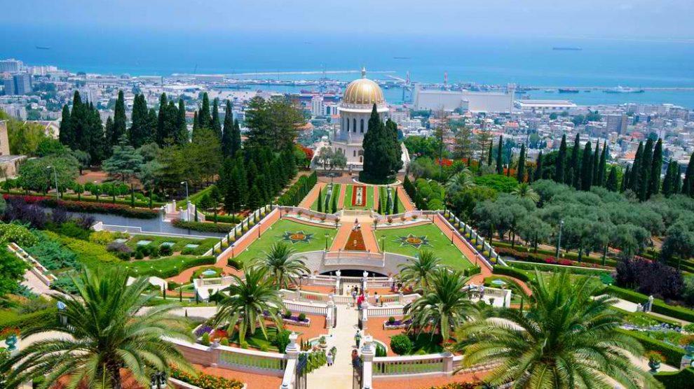 Izrael - posetite ovu specifičnu zemlju i njene zadivljujuće gradove!