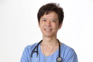 Japanska tajna dugovečnosti: Ako želite da živite 100 godina moraju da vam krče creva!