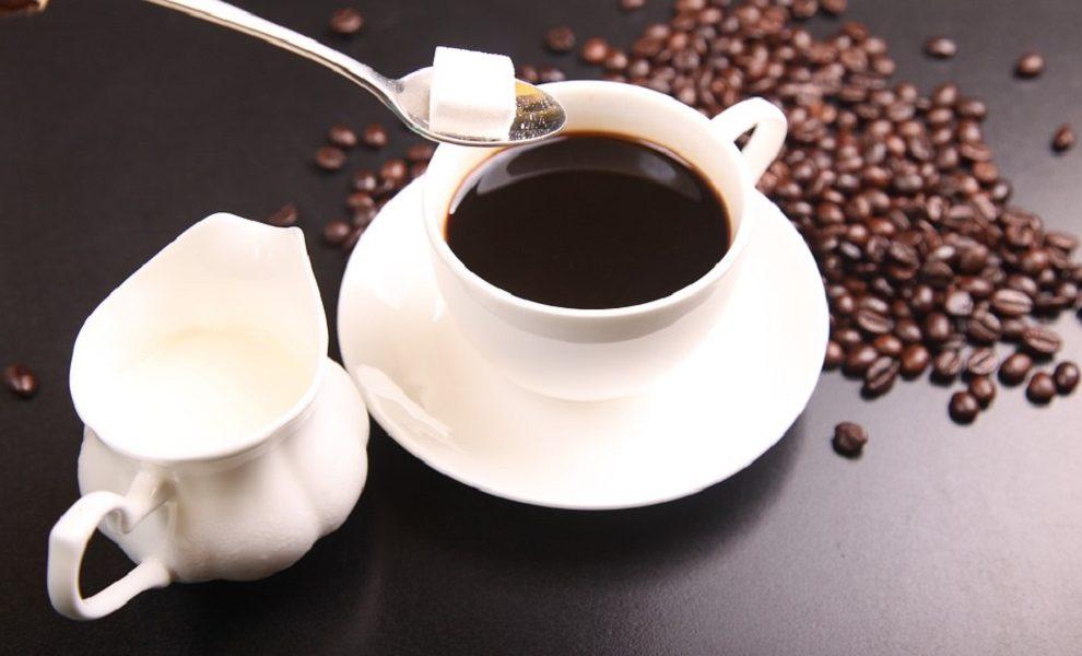 """Da li je zdravo piti kafu """"staru"""" nekoliko sati?"""