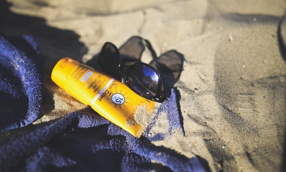 Da li su kreme za sunčanje ŠTETNE PO ZDRAVLJE?