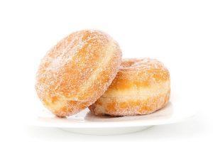 Evo kako da kontrolišete unos šećera!