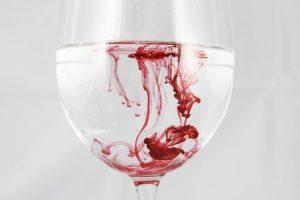 Ako znate koja ste krvna grupa, onda ćete znati i koje bolesti vam mogu zapretiti!