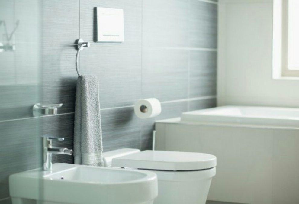 Kako da vam kupatilo uvek lepo miriše?