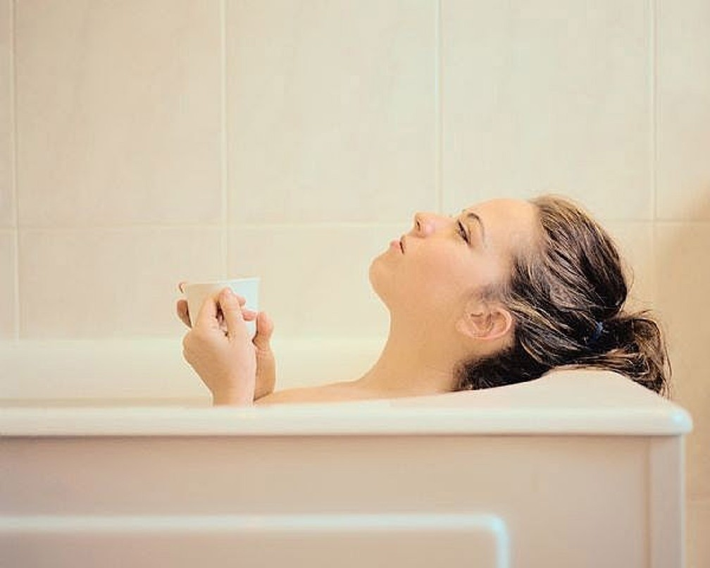 Prirodni lek za suvu kožu