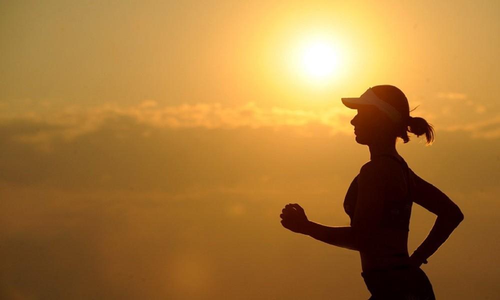 Da li vam ih telo šalje? Pet signala da se morate pokrenuti pre nego što bude prekasno!