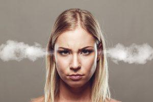 SAVET: Kako da pobedite PMS
