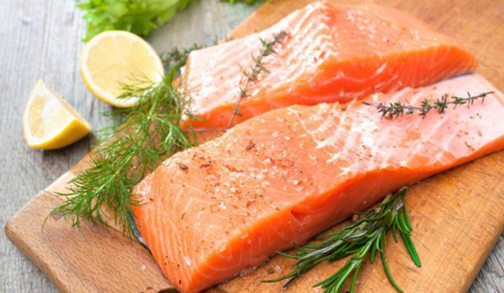 6 najboljih predloga za ukusnu i zdravu večeru