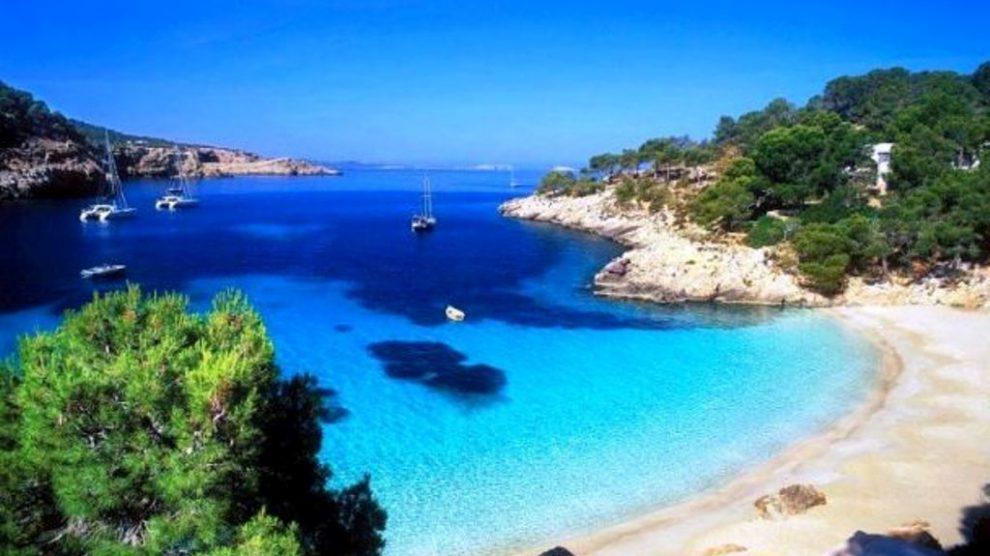 Predlog za letovanje: Majorka - istinski dragulj Mediterana!