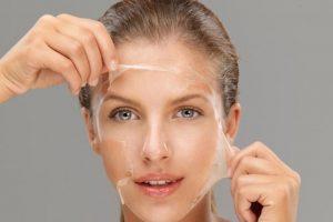 Kako da negujete lice, a da ne oštetite kožu?