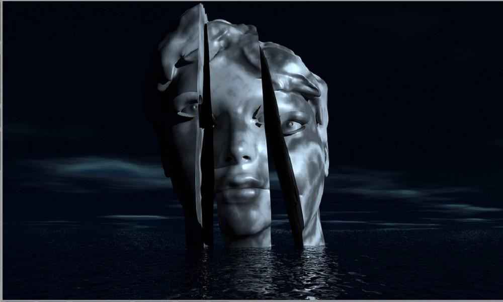 Jednostavne navike koje će smanjiti i ublažiti migrene!
