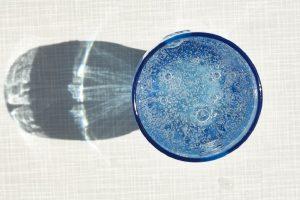 Od obične vode napravite alkalnu: Sredstvo za jačanje imuniteta!