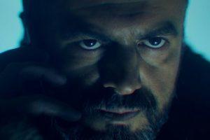 Sergej Trifunović snimio mini film sa bendom Irie FM