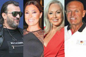 Celebrity Net Worth otkrio ko su MILIONERI na srpskoj ESTRADI!
