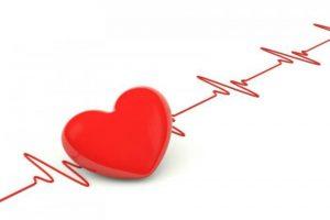 Poremećaj srčanog ritma