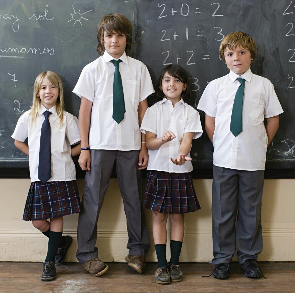Nova školska godina počinje sutra, skraćeni časovi u više od 700 škola