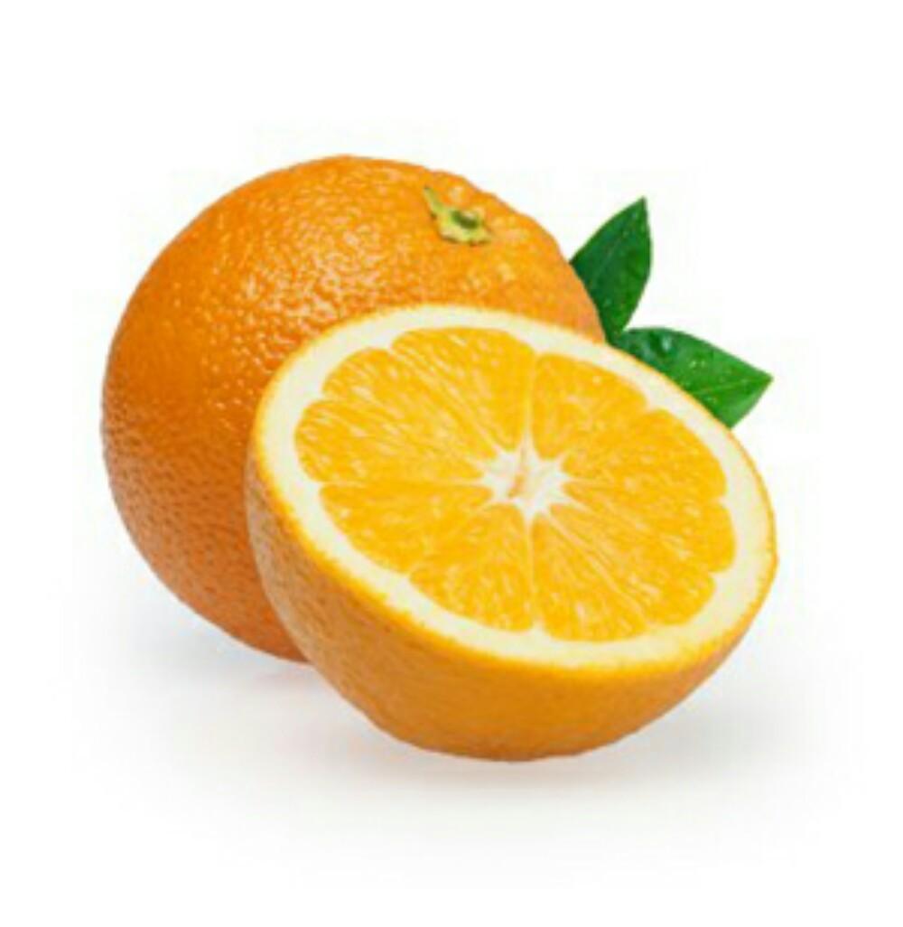 Ne bacajte koru od narandže! U njoj se nalazi najveca koncentracija vitamina C!