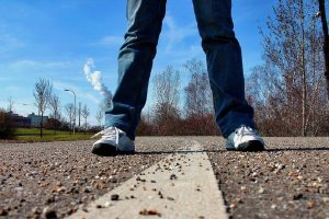 Ove četiri zdrave navike imaju veoma negativne posledice!
