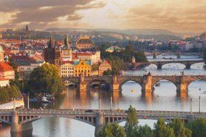 Češka proglašena najnezdravijom zemljom na svetu!