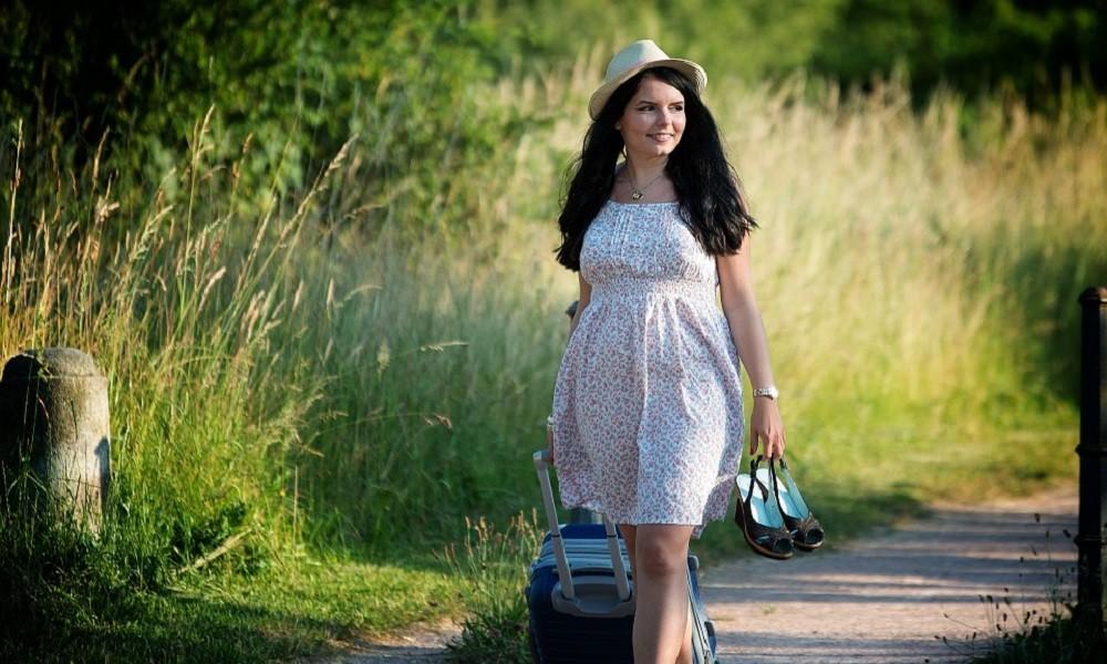Putovanja kao škola života!