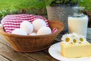 Trikovi koji će vam pomoći da namirnice brzo dostignu sobnu temperaturu