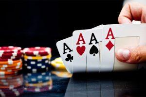 Srbija godišnje na kockanju turista zaradi 500 miliona dolara