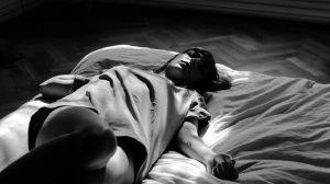 Prevarili ste partnera u snu? Evo šta to govori o vama