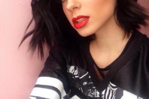 Sara Jo objavila fotografiju bez šminke!