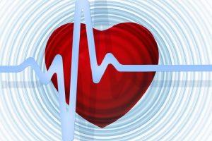 Svetski dan srca: Šest koraka do zdravijeg i dužeg života, primenite ih!