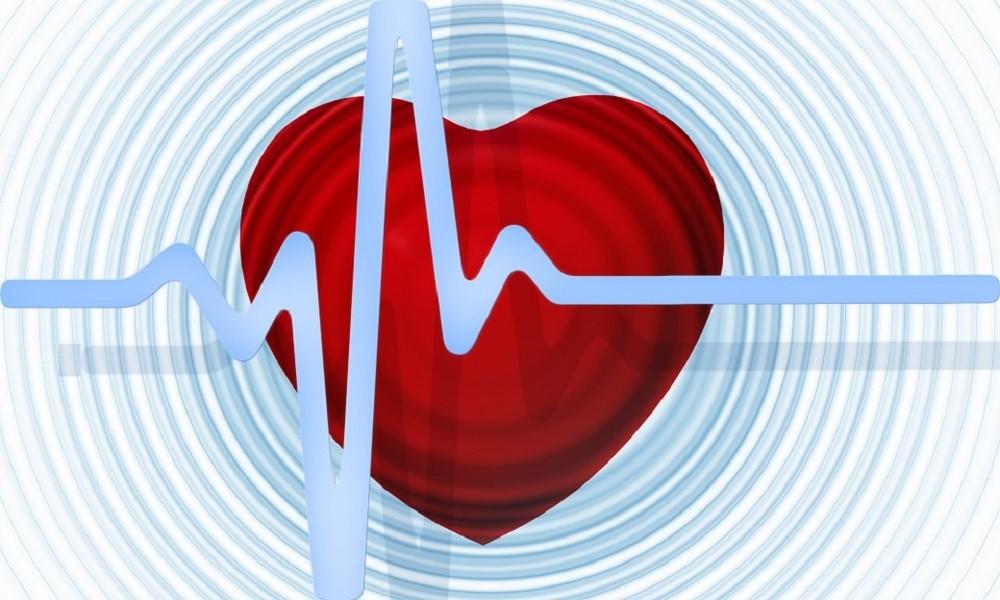 Beograd će 2023. organizovati Evropski kongres za srčanu slabost