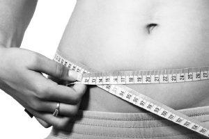 Pet vrsta sala na stomaku i kako da ga skinete