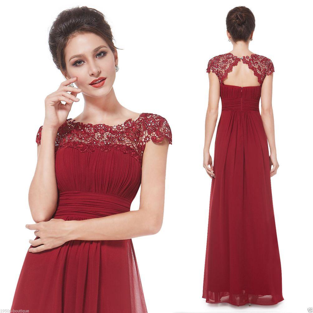 Iznajmljivanje svečanih haljina za maturu ili venčanje - sve popularnije!