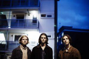 Nova indie atrakcija stiže iz Velike Britanije
